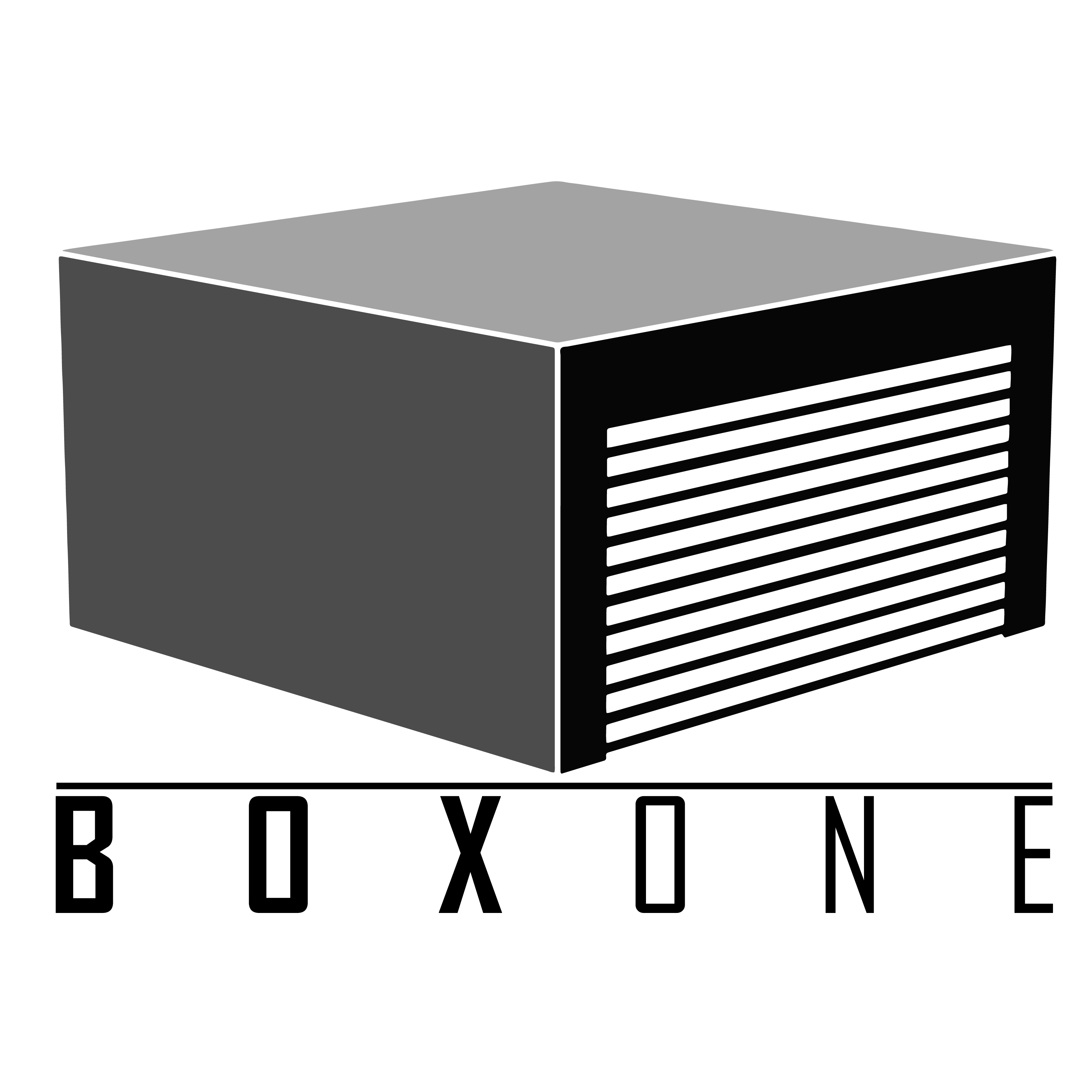 Box One Design